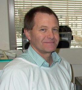 Scott Bowden